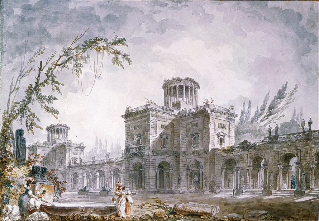 1280px-Hubert_Robert_-_Architectural_Fantasy,_1760_-_Google_Art_Project