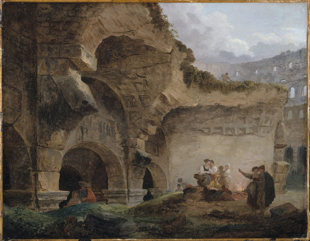 1280px-Hubert_Robert_-_Washerwomen_in_the_Ruins_of_the_Colosseum_-_Google_Art_Project