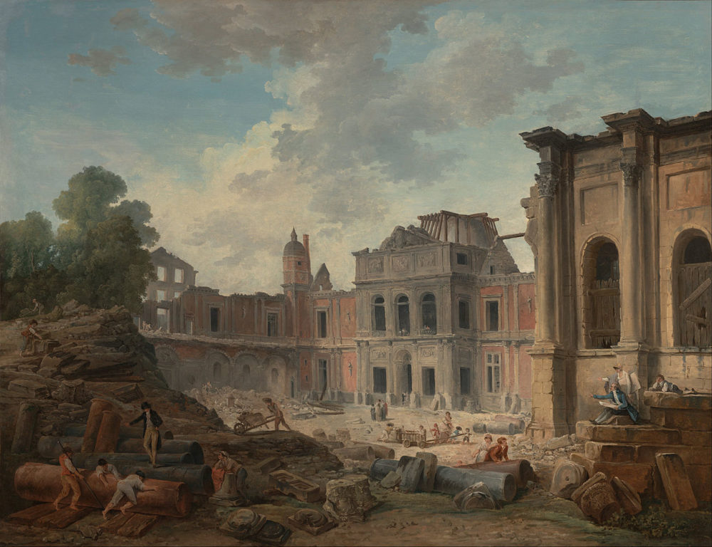 1280px-Hubert_Robert_(French_-_Demolition_of_the_Château_of_Meudon_-_Google_Art_Project