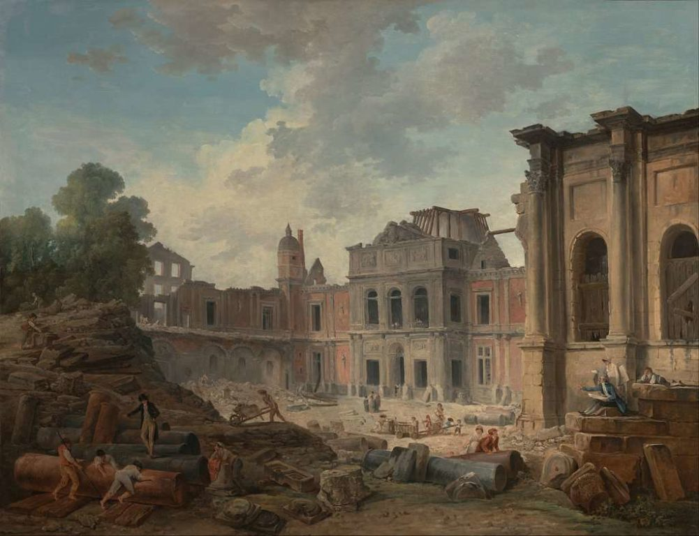 1415877615_1280px-hubert_robert_french_-_demolition_of_the_chteau_of_meudon_-_google_art_project