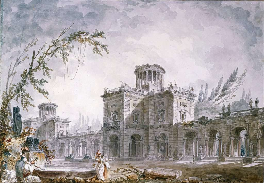 1415877618_1280px-hubert_robert_-_architectural_fantasy_1760_-_google_art_project