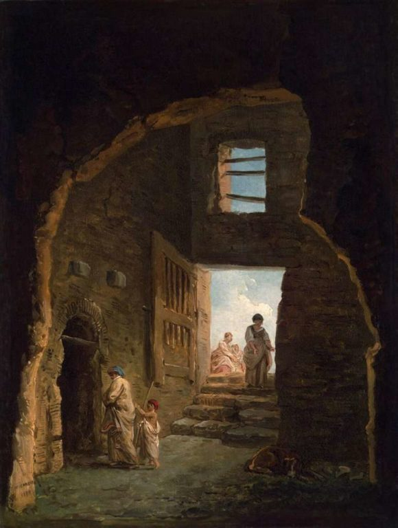 1415877634_hubert_robert_-_inhabited_ruins_-_wga19584