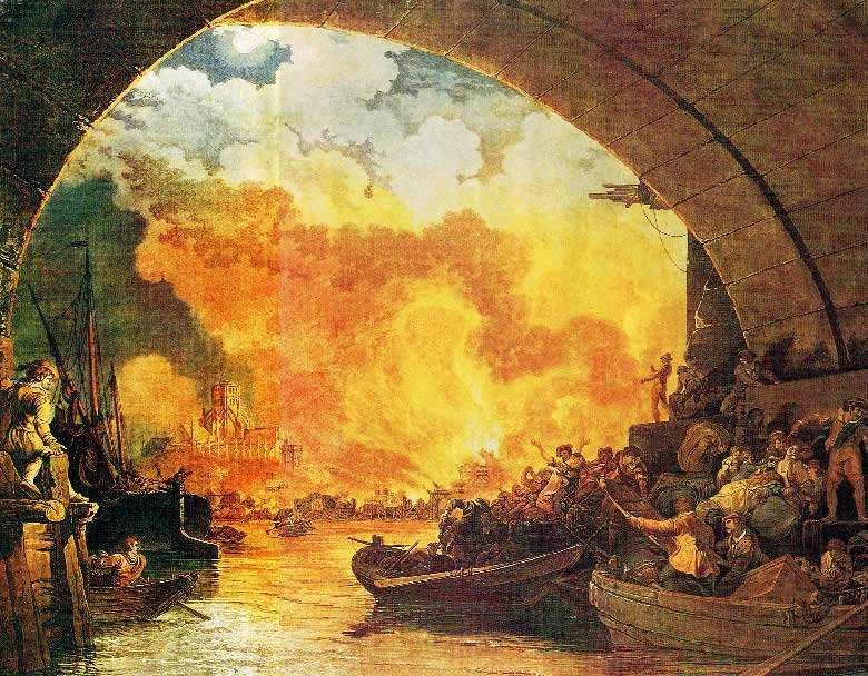 1415877643_great_fire_of_london