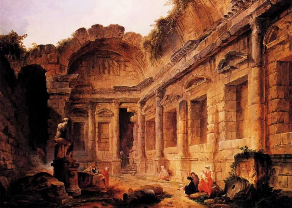 1415877647_hubert_robert_-_interior_of_the_temple_of_diana_at_nimes