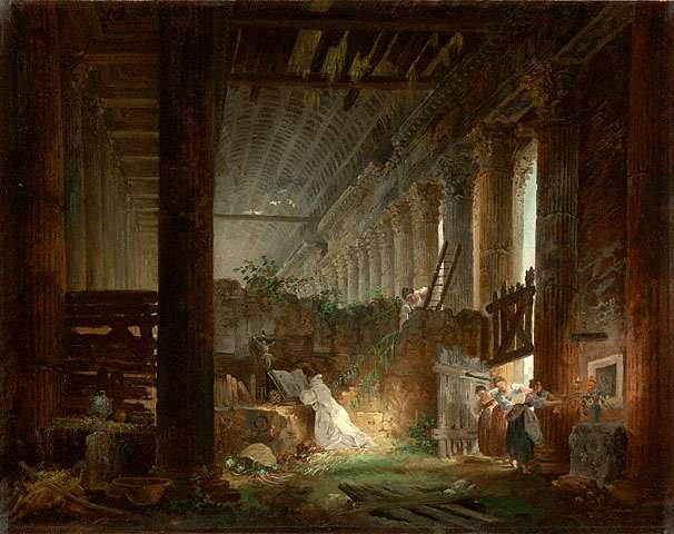 1415877652_hermit-praying-in-the-ruins-of-a-roman-temple-hubert-robert-1760