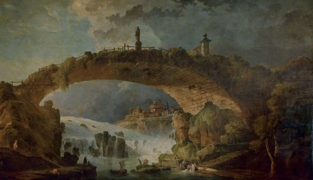 1415877671_hubert_robert_-_le_pont_sur_le_torrent