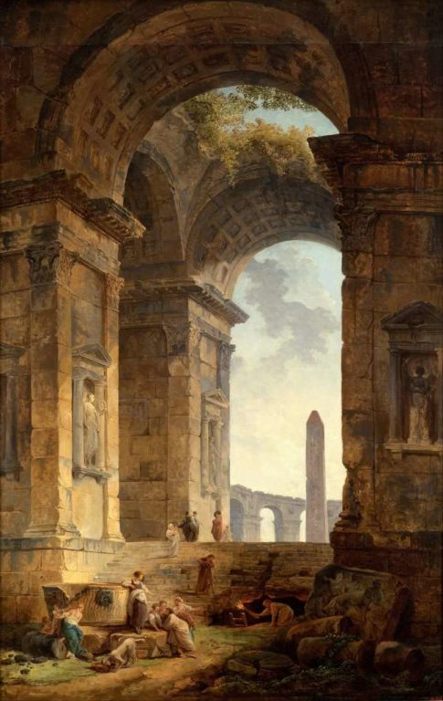 1415877671_hubert_robert_-_ruins_with_an_obelisk_in_the_distance_-_google_art_project