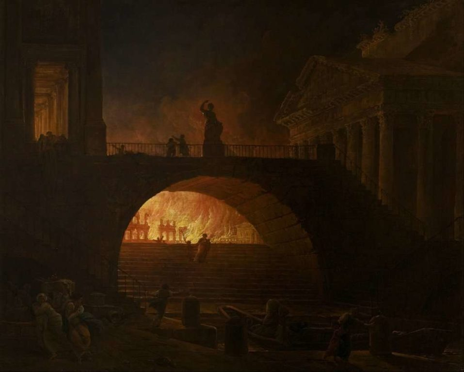 1415877671_hubert_robert_-_the_fire_of_rome_-_google_art_project