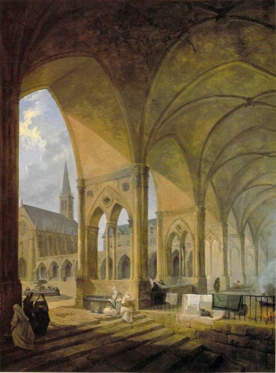 1415877720_the_cloister_of_the_english_augustinian_nuns_paris