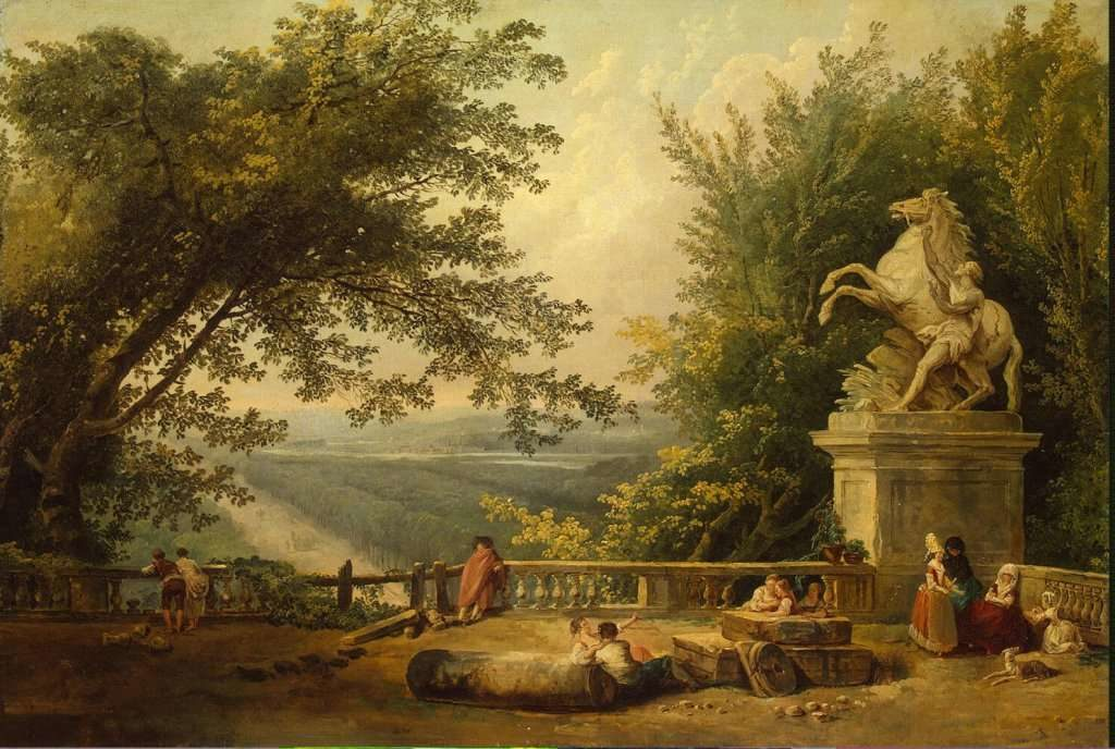 1415877731_robert_hubert-zzz-ruins_on_the_terrace_in_marly_park