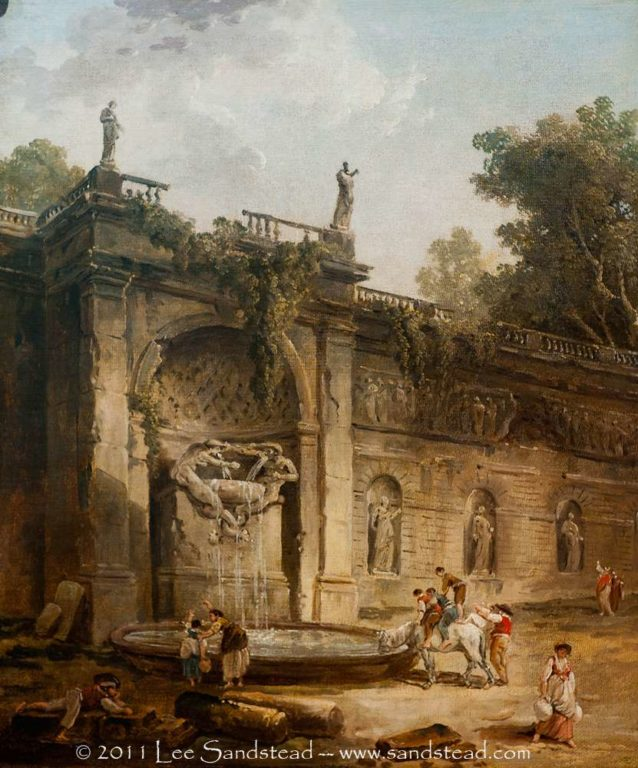 1415877739_robert_hubert_the_fountain_18th_century_gulbenkian_museum_lisbon_source_sandstead__1