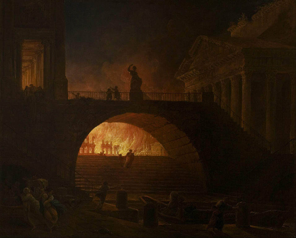 Hubert_Robert_-_The_Fire_of_Rome_-_Google_Art_Project