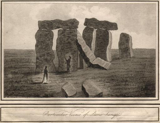 art-of-stonehenge-pd128-A