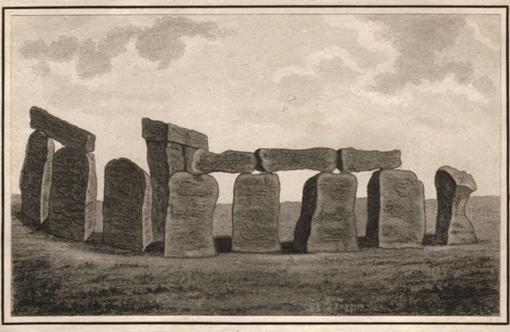 art-of-stonehenge-pd128-B
