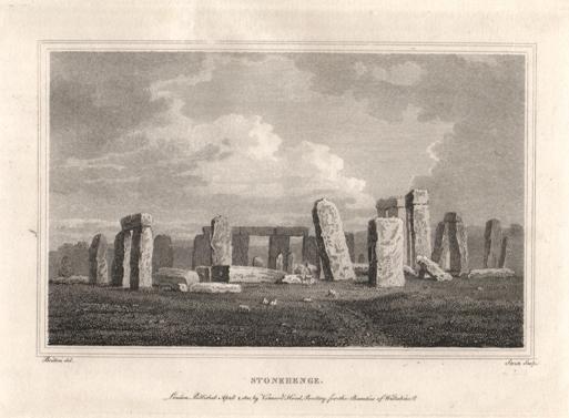 art-of-stonehenge-pd131