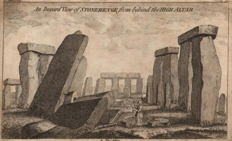 art-of-stonehenge-pd132