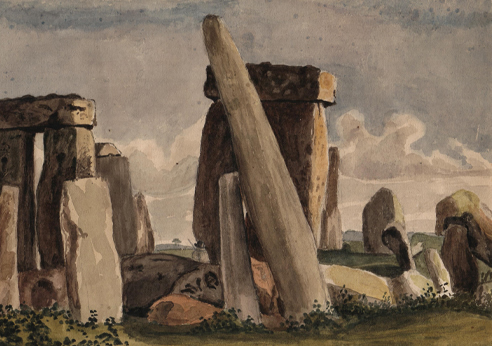 art-of-stonehenge-pd133