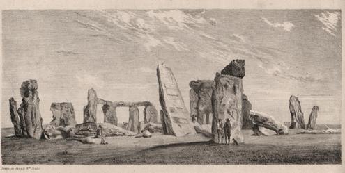 art-of-stonehenge-pd136
