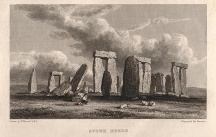 art-of-stonehenge-pd137