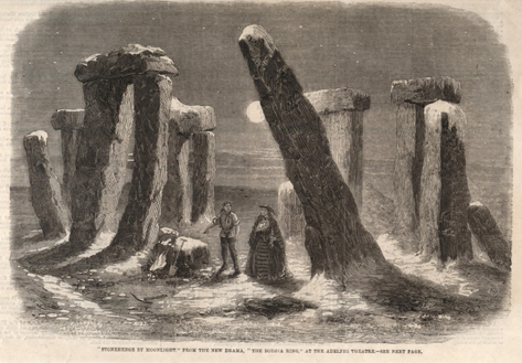 art-of-stonehenge-pd138