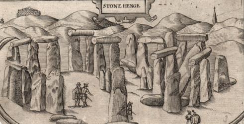 art-of-stonehenge-pd142