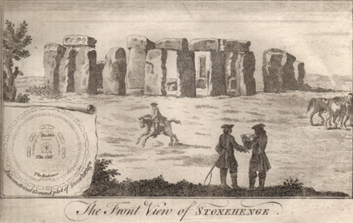 art-of-stonehenge-pd145