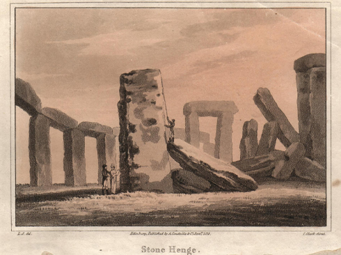 art-of-stonehenge-pd146