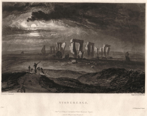 art-of-stonehenge-pd147