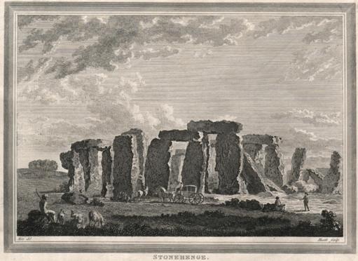 art-of-stonehenge-pd148