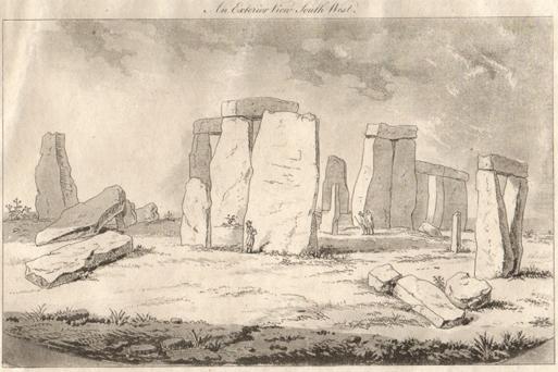art-of-stonehenge-pd151