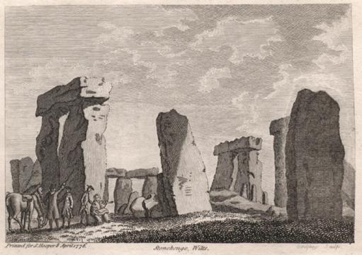 art-of-stonehenge-pd152