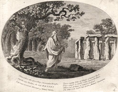 art-of-stonehenge-pd157
