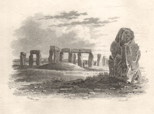 art-of-stonehenge-pd158
