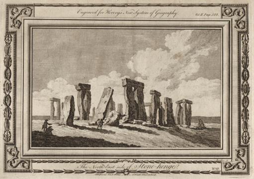 art-of-stonehenge-pd1598