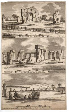 art-of-stonehenge-pd1599