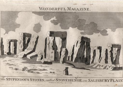 art-of-stonehenge-pd161
