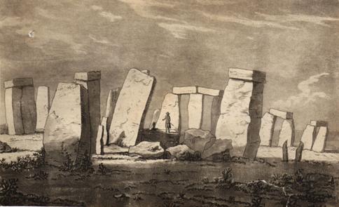 art-of-stonehenge-pd1650
