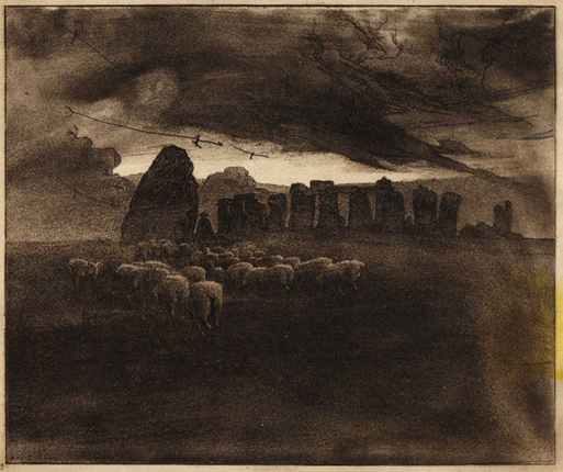art-of-stonehenge-pd1678