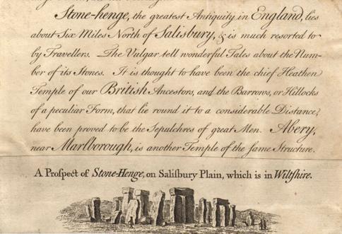 art-of-stonehenge-pd1680