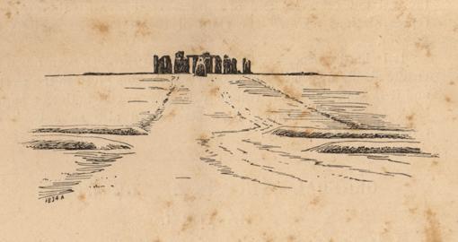 art-of-stonehenge-pd1681
