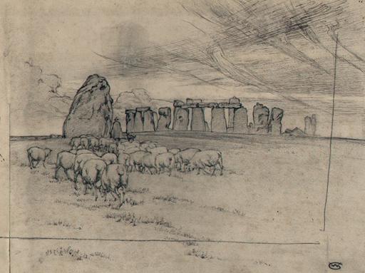 art-of-stonehenge-pd1695
