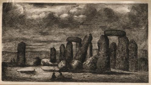 art-of-stonehenge-pd1772