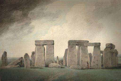 art-of-stonehenge-pd229