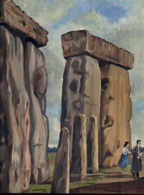 art-of-stonehenge-pd2512