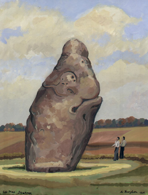 art-of-stonehenge-pd2516