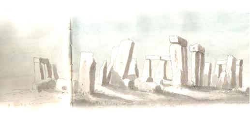 art-of-stonehenge-pd2911