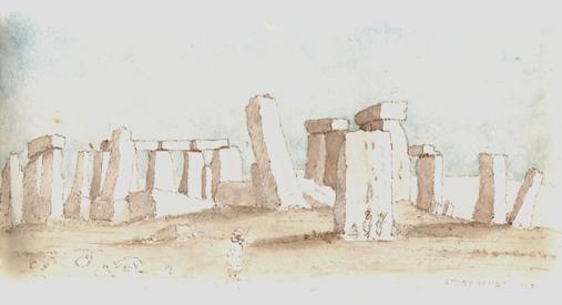 art-of-stonehenge-pd2918