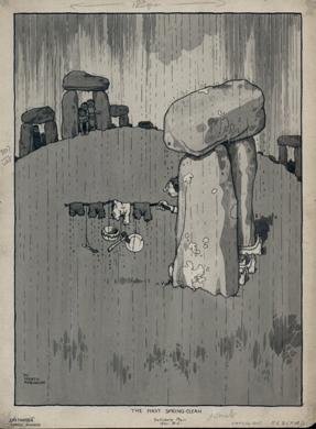 art-of-stonehenge-pd3420