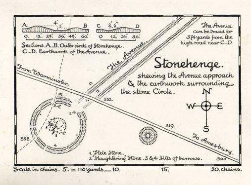 art-of-stonehenge-pd3552