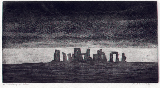 art-of-stonehenge-pd3882